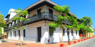 Museo del  Oro Tayrona